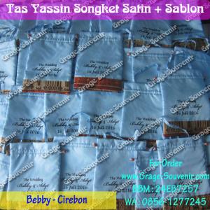 Souvenir-7A-Bebby-Cirebon