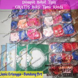 Souvenir-11-Bandung-Barat-Jenic