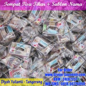Souvenir-19-Tangerang-Diyah